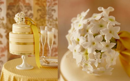 gâteaux de mariage de nouveauté,uniques et créatifs 10