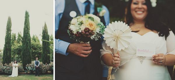 Mariage de lavandes fashion world of elsa - Les photos de mariage ...